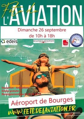 Fête de l'Aviation